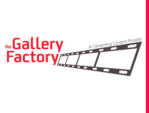 The Gallery Factory